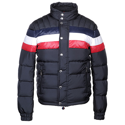 moncler jacket very