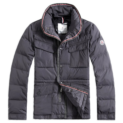 /moncler_15/Moncler-Jackets-Mens/DG6535-Moncler-Millais-Mens-Down-Jackets-Grey.jpg