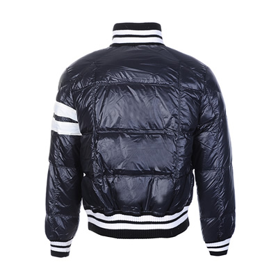 /moncler_15/Moncler-Jackets-Mens/Moncler-New-Style-Mens-Down-Jackets-Black-And-1.jpg
