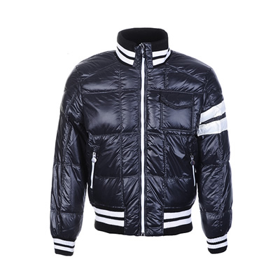 /moncler_15/Moncler-Jackets-Mens/Moncler-New-Style-Mens-Down-Jackets-Black-And.jpg