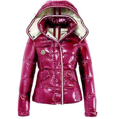 /moncler_15/Moncler-Jackets/Moncler-Quincy-Womens-Nylon-Jacket-Red-DG1833.jpg