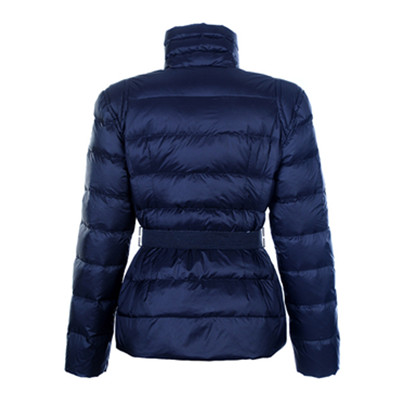 /moncler_15/Moncler-Jackets/Womens-Moncler-Down-Quilted-Jackets-Dark-Blue-1.jpg