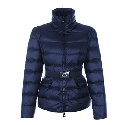 /moncler_15/Moncler-Jackets/Womens-Moncler-Down-Quilted-Jackets-Dark-Blue.jpg