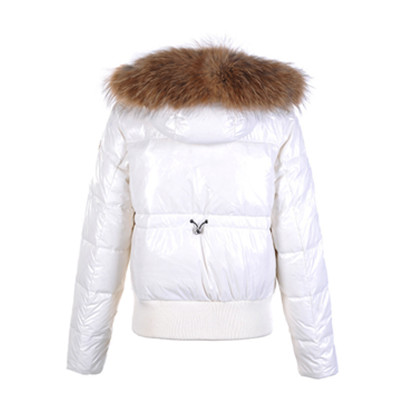 /moncler_15/Moncler-Jackets/Womens-Moncler-Jackets-Fur-Hooded-Zip-White-DG8883-1.jpg