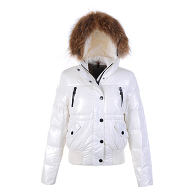 /moncler_15/Moncler-Jackets/Womens-Moncler-Jackets-Fur-Hooded-Zip-White-DG8883.jpg