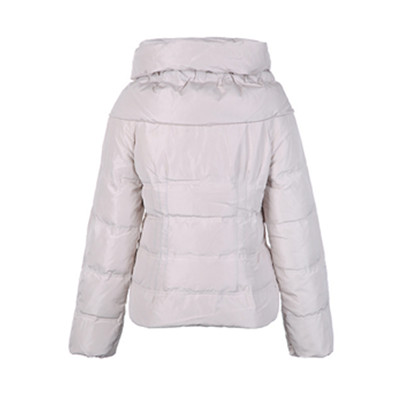 /moncler_15/Moncler-Jackets/Womens-Moncler-Mengs-Down-Jackets-White-DG1975-1.jpg