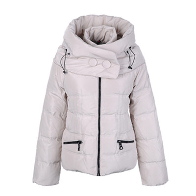 /moncler_15/Moncler-Jackets/Womens-Moncler-Mengs-Down-Jackets-White-DG1975.jpg