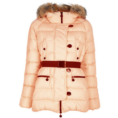 /moncler_15/Moncler-Jackets/Womens-Moncler-Padded-Womens-Down-Jackets-Pink.jpg