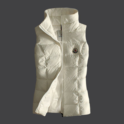 /moncler_15/Moncler-Vests-Womens/Moncler-Fashion-Womens-Down-Vests-Zip-Style-White.jpg